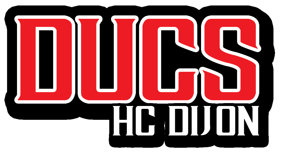 Ducs de Dijon || HC Dijon Hockey Club